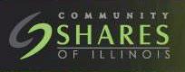 CommunityShares.jpg